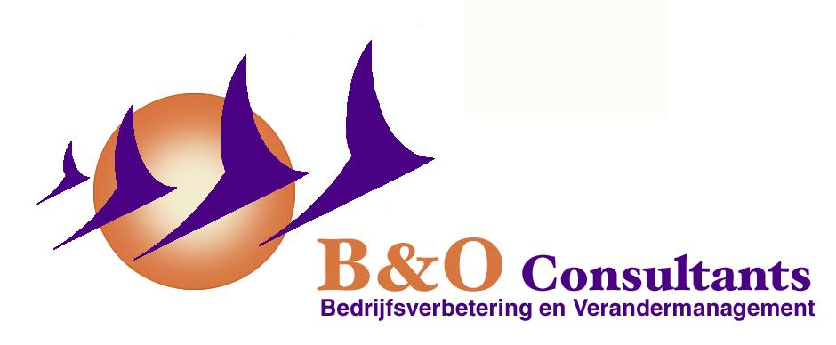 B&O Consultants